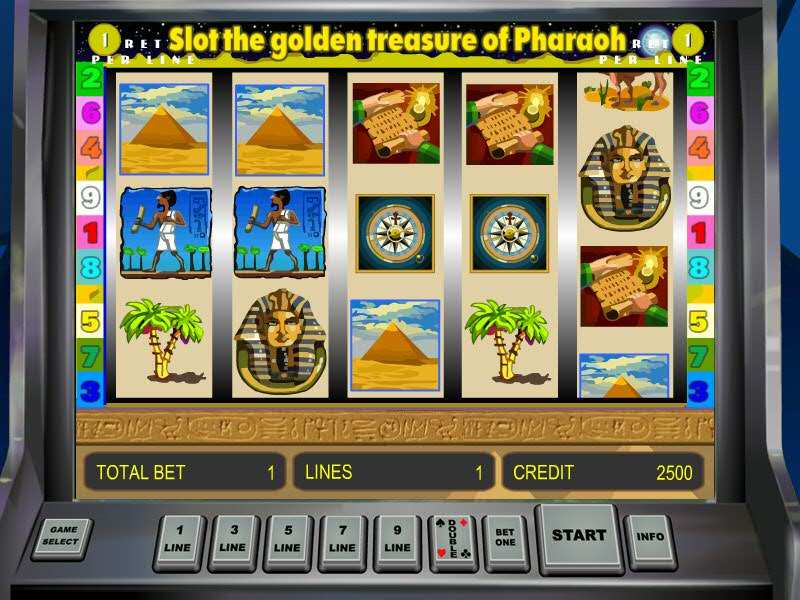 golden palace online casino kostenlos rar