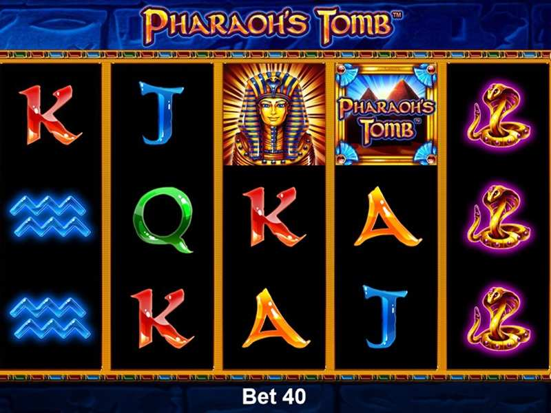online casino city book of ra demo
