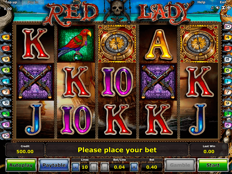 roxy palace online casino book of ra mit echtgeld