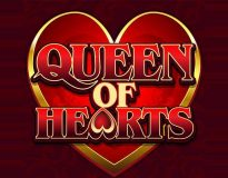 Queen of Hearts Deluxe  Spielen